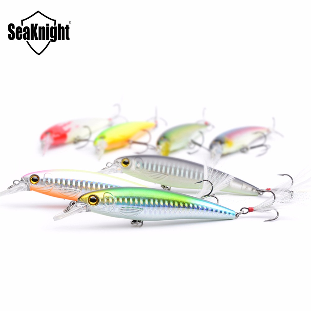 Buy carp minnow saltwater trout bass for Fishing bait and tackle