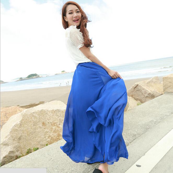 Amazing Shopping Long Skirts For Women Long Skirts For Women Online Shopping