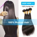 Charming 8A Indian Straight Virgin Hair 3Pcs Human Hair Weaves Aliexpress Coupon Cheap Hair Bundles Indian