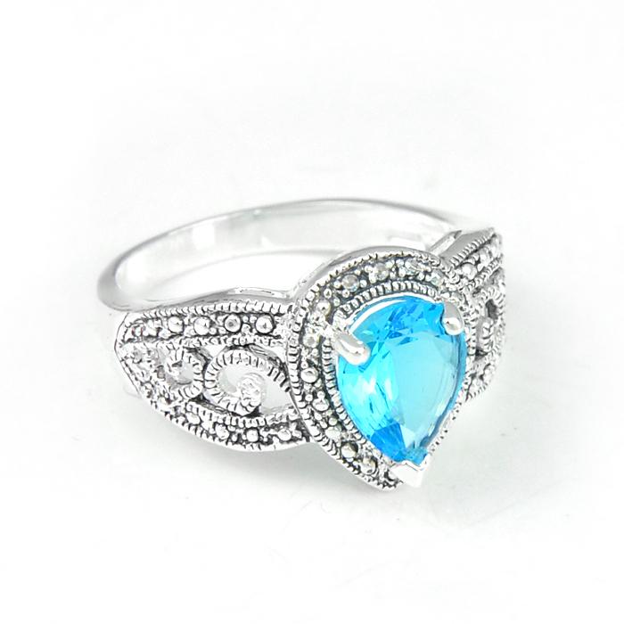 aliexpress buy free shipping top jewelry wedding
