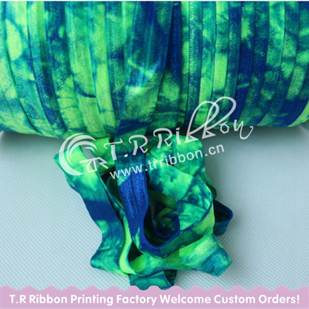 Online buy wholesale custom fashion accessories from china for Order tie dye roses online