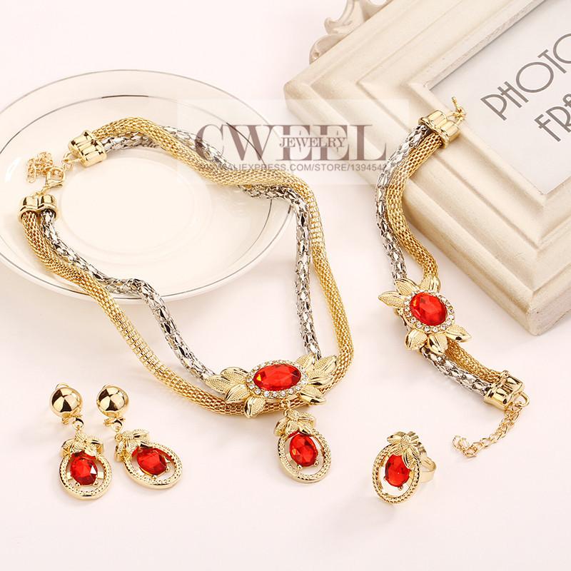jewelry  (343)