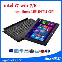 3G Original intel i7 Tablet 11.6″ RAM 4GB+ROM128GB Windows 8.1 Intel I7 Dual Core 3G WCDMA Wifi GPS Tablets Bluetooth 1366X768