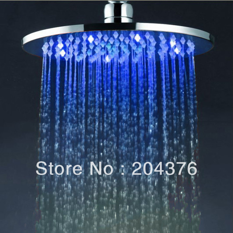 walk in tub shower combo round shower parts(China (Mainland))