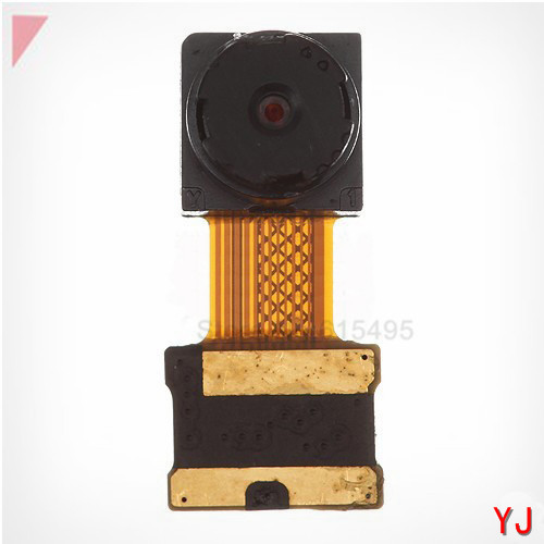 Replacement Front Facing Camera Head Cam for LG Optimus 4X HD P880