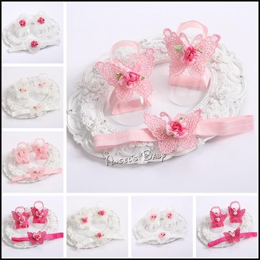 Butterfly Ni Sandals,Infant Girl Boot,Bebe Chaussure,Shoe Summer Drinks,Toddler Girl Sandals Set,Sapatinho De Menina,#2T0053(China (Mainland))