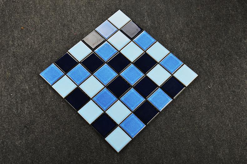 Online kopen wholesale keramische grill tegels uit china ...