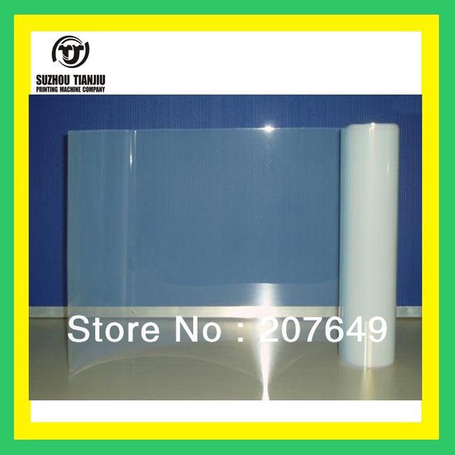 TJ A3(100 sheets/bag)Inkjet Film,Transparency Film,screen printing film A3(China (Mainland))