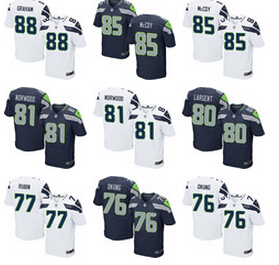 nfl Seattle Seahawks Jermaine Kearse WOMEN Jerseys
