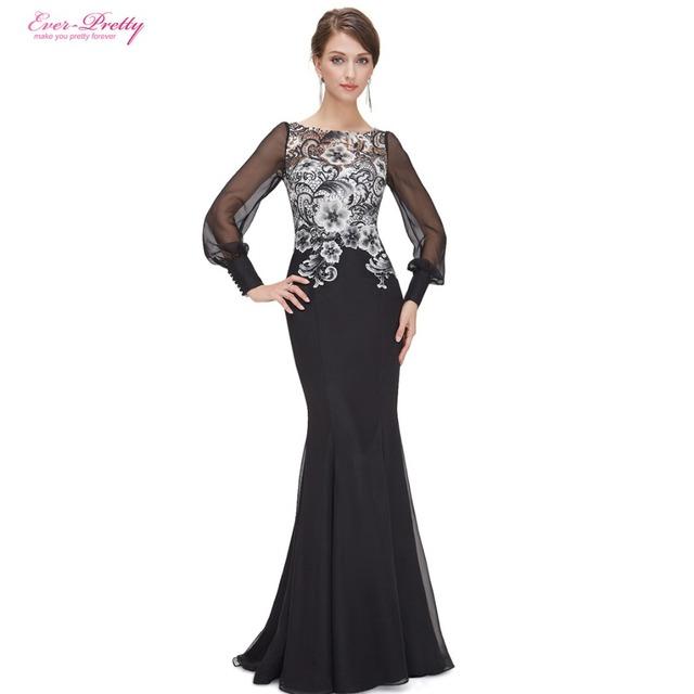 Вечерние платья вечера HE08363BK бесплатная доставка 2015 новое поступление женщин ...
