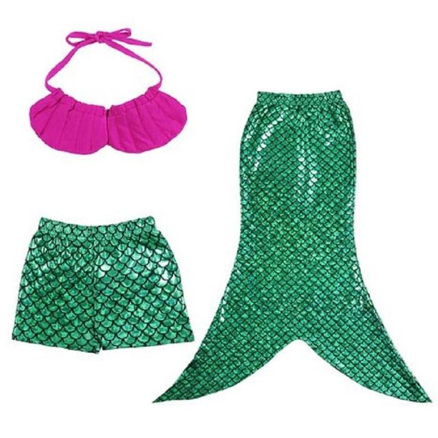 Set De Baño En Genero: Set para las niñas ropa de traje de baño de bikinis para mujeres