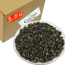 AAAAAA grade Dongting biluochun Green tea Chinese spring new organic matcha green tea food 250g Bi