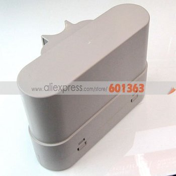 10pcs Free Shipping outdoor 12dBi Panel Antenna+Waterproof box