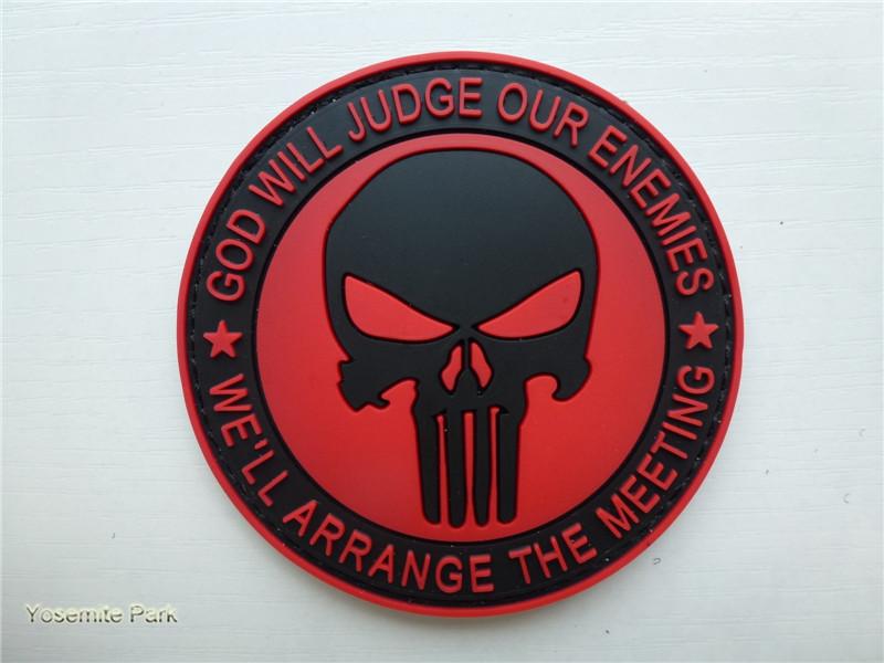 Commentaires Insignes Militaires Faire Des Achats En Ligne Commentaires Insignes Militaires
