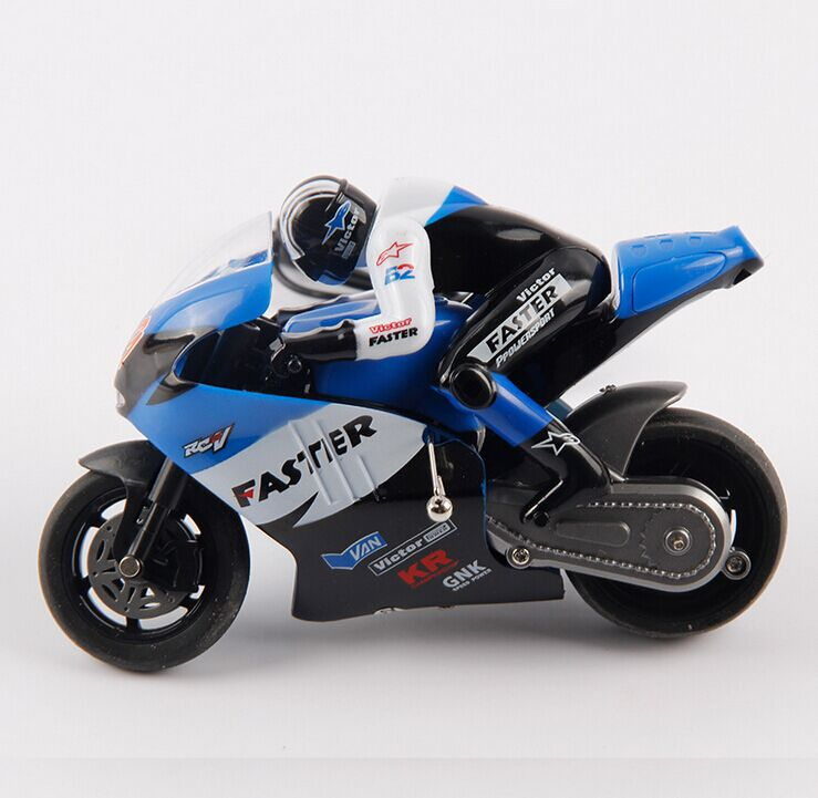 Motorcycle Toys For Boys : Aliexpress buy jxd scale ch g rc motorcycle