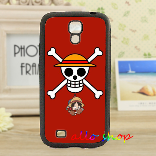 one piece cell phone case cover for Samsung galaxy S3 S4 S5 S6 S7 Note 2 Note 3 Note 4 Z597(China (Mainland))