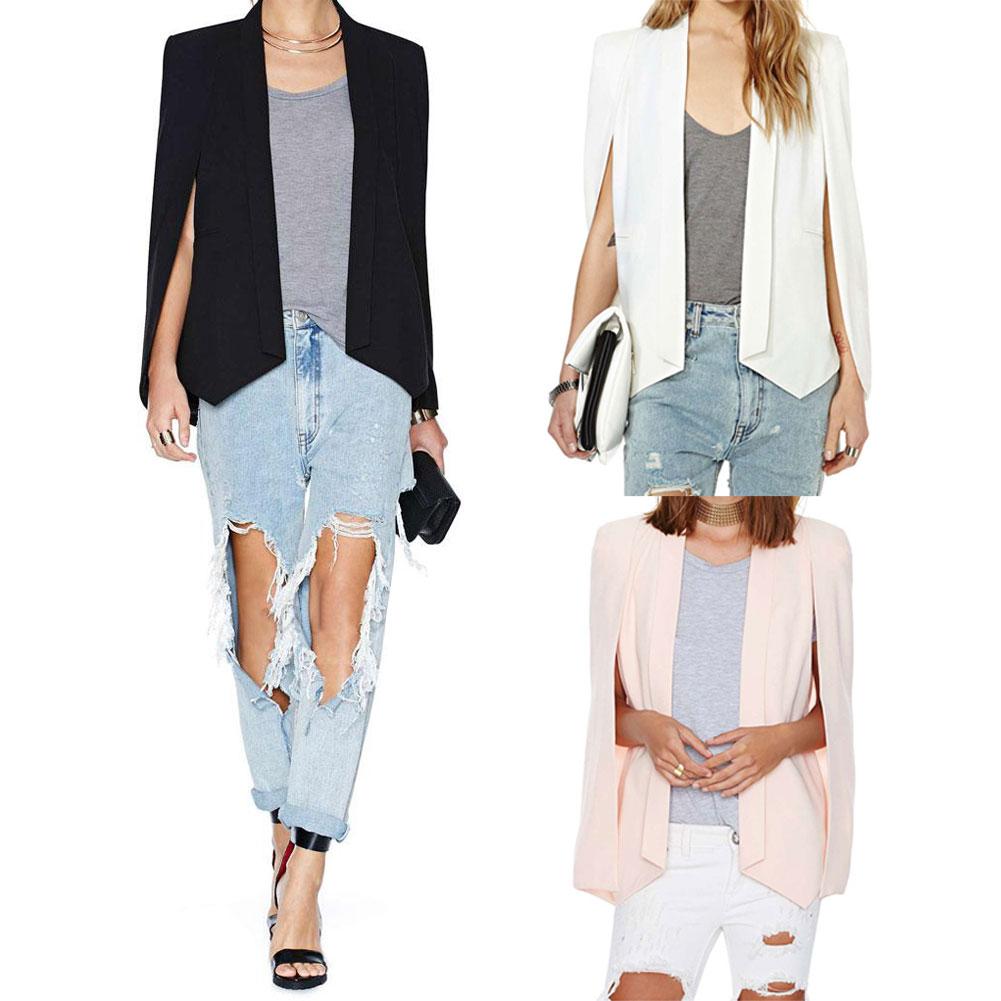Н стиль женская одежда с доставкой
