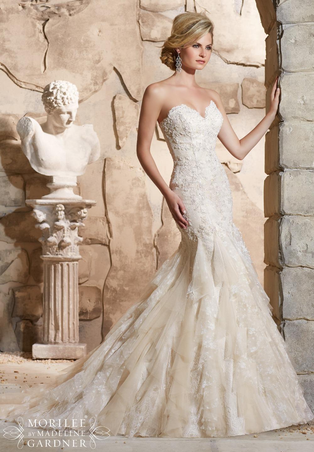 strapless sweetheart romantic mermaid wedding dress vintage mermaid wedding dresses sweetheart neckline vintage lace mermaid wedding dress strapless