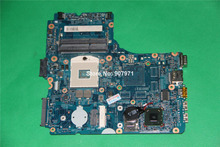 For HP 440 450 470 Mainboard 48.4YZ31.011 55.4YZ01.002 Laptop Motherboard All Functions Good Work