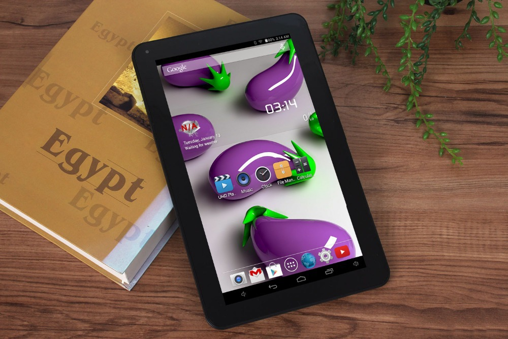 10 inch Android tablet pc10 Inch 1GB 8GB Quad Core tablets pc 1024*600 HD LCD Made In P.R.C Nice Design 7 9 10 tablet(China (Mainland))
