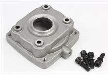 Buy clutch housing 30.5cc zenoah engine rovan km CY 1/5 hpi baja 5b 5sc for $12.50 in AliExpress store