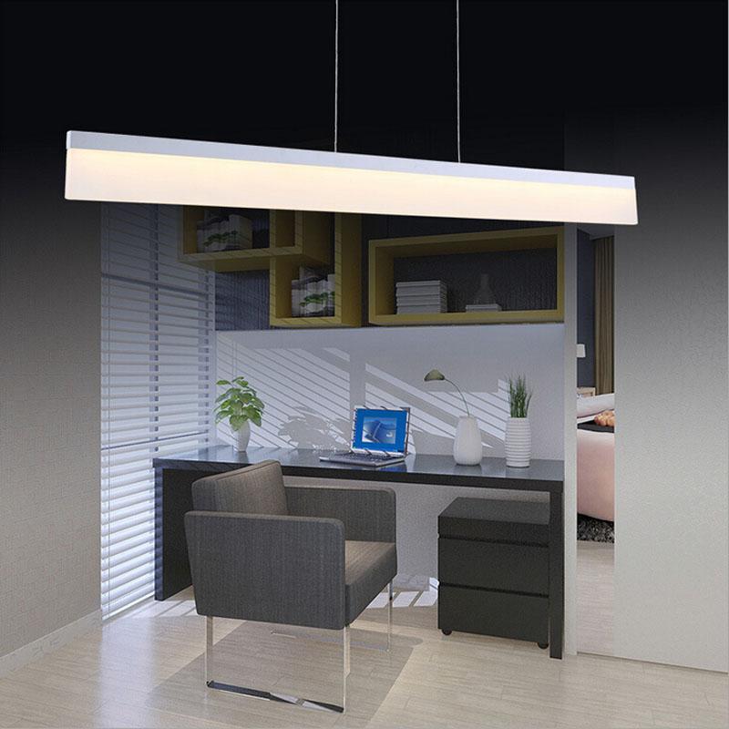 pendant lights designer lighting fixture simple