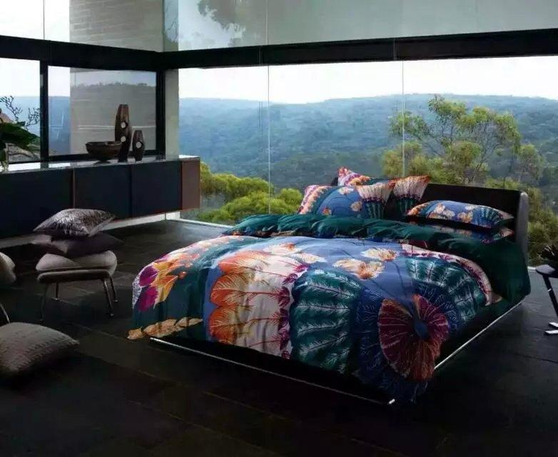 achetez en gros plume couette en ligne des grossistes. Black Bedroom Furniture Sets. Home Design Ideas