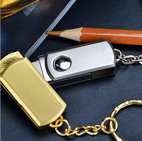 Metal usb flash drive 512gb pendrive 128gb flash drives 256gb usb memory stick 64gb usb flash drive with key chain usb pendrive(China (Mainland))