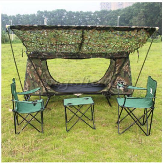 Comparer les prix sur camping sun shelter online shopping acheter prix bas camping sun - Filet de camouflage pour pergola ...