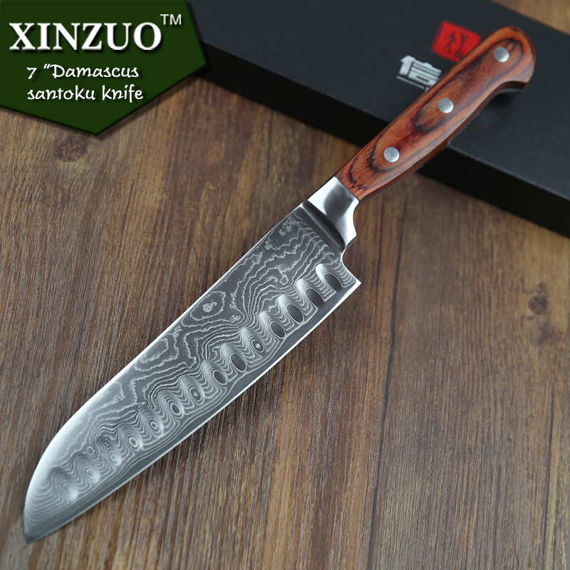 japanese chef knives galleryhip com the hippest galleries japanese kitchen knives brands brand new damascus