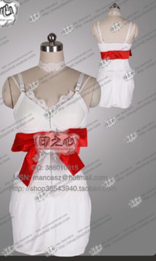 CATHERINE Sleepwear Cosplay Costume Party Dress lolita punk party dressОдежда и ак�е��уары<br><br><br>Aliexpress