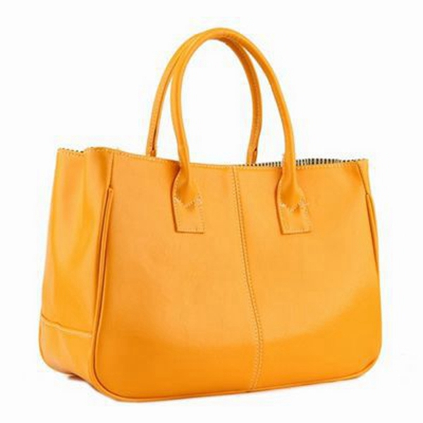 2015 Women Leather Handbags tote bags handbags women famous brands bolso mujer Shoulder Bags Ladies Designer handbags L400