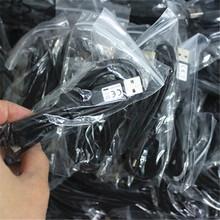 Original Genuine Huawei Micro USB Data charging Cable For Huawei smartphone Honor 3c 3x G510 G610 G520 G620 P7 P8 Mate 7(China (Mainland))