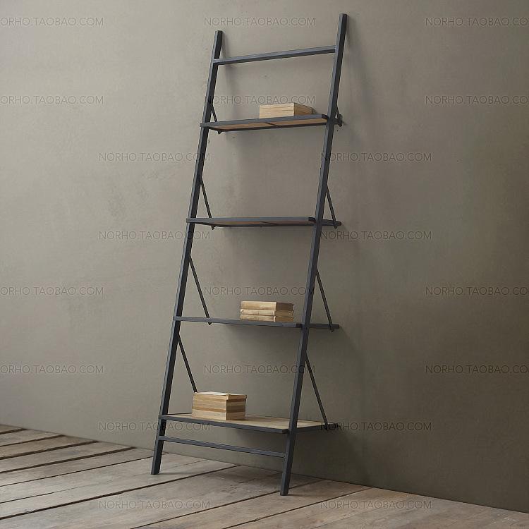 Unique mobilier de chambre promotion achetez des unique mobilier de chambre p - Avis mobilier unique ...