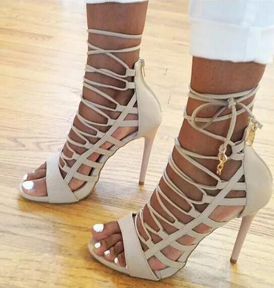 نتيجة بحث الصور عن Aquazzura women shoes
