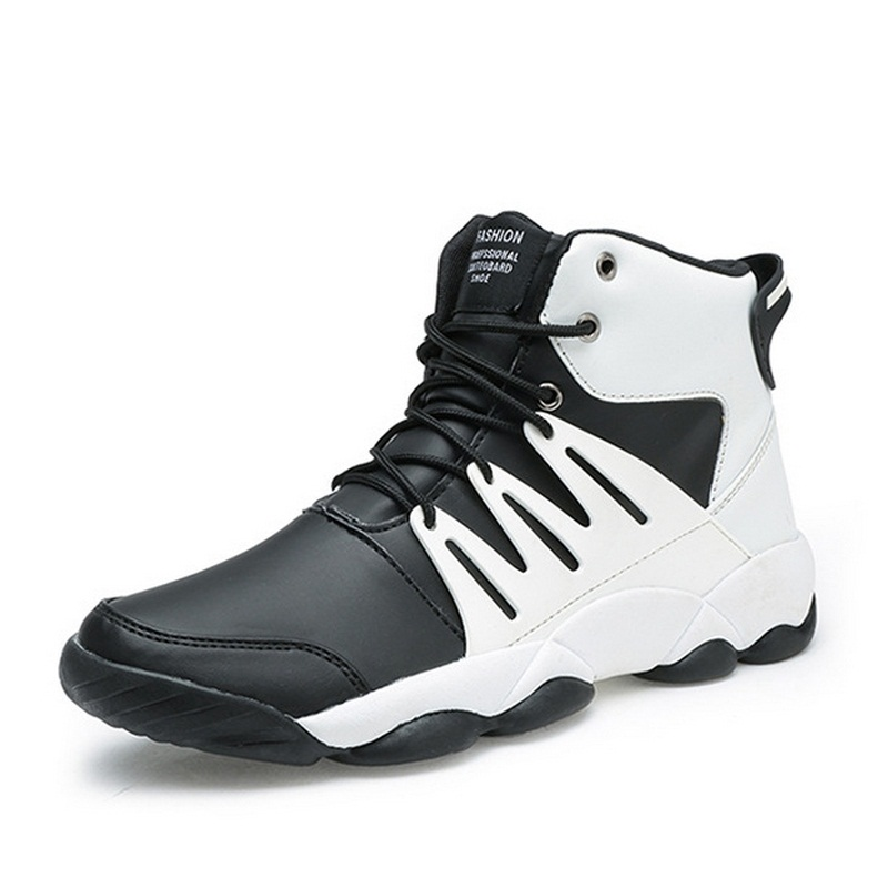 Men Basketball Shoes High Top Men Sneakers Breathable Cushioning Training Shoes Top Quality Size 39-44#B2343<br><br>Aliexpress