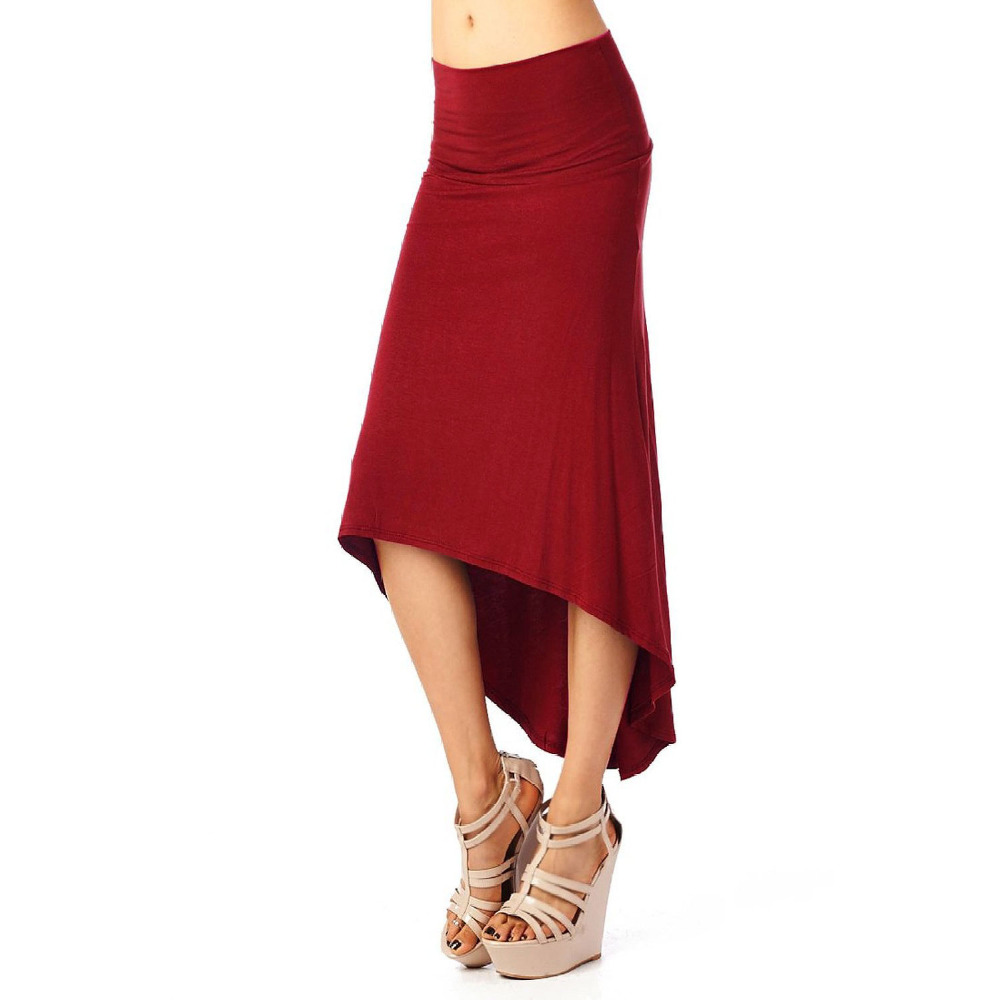 Lastest When You Stand In Front Of The Mirror And See How Youve Put Together The Version Of Yourself, It Boosts The Level Of Your Selfesteem, Which Goes A Long Way In Transforming  Those Looking To Buy Young Womens Clothing Online Can Browse
