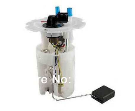 MSY1010105 fuel pump 96447440 with high quality(China (Mainland))