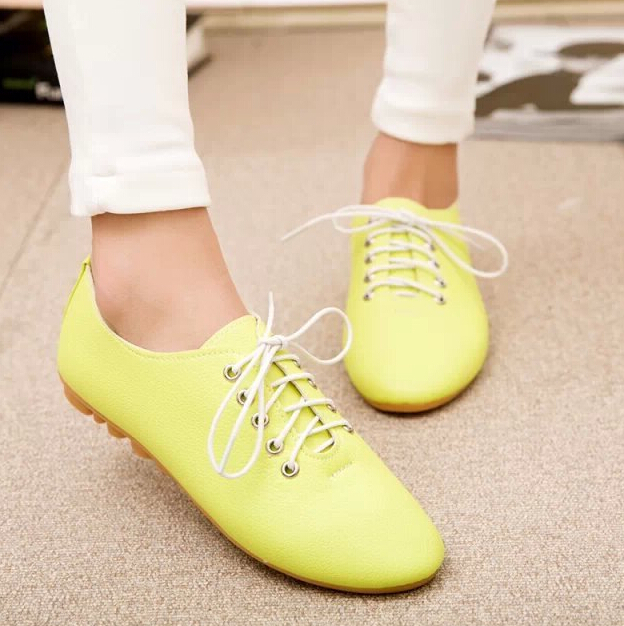 Candy Brand Shoes Shoes Woman 2015 New Brand