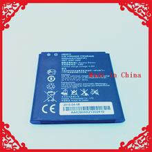2* HB5R1V High 2150mAh Battery Batery For Huawei honor 2 honor 3 Ascend G500 G600 U8950D U8950 T8950 U9508 U8832D U8836D C8826D(China (Mainland))