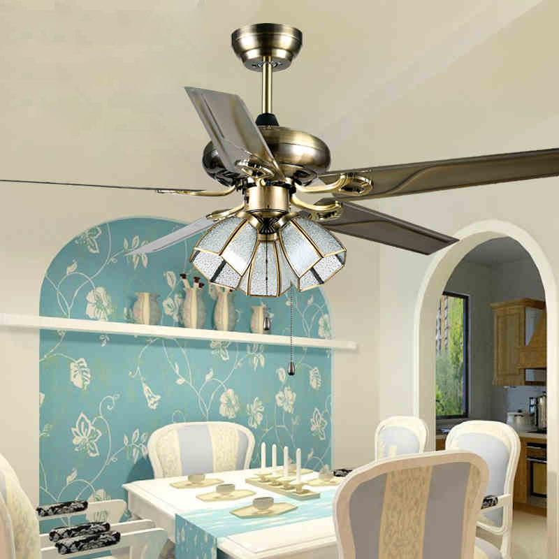 decorative ceiling fans sale ventilador teto modern ceiling fan light for living room teto indoor