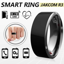 Jakcom Smart Ring R3 Hot Sale In Computer Office Routers As Nas Server Lte Xiaomi Mi Wifi Amplifier(China (Mainland))