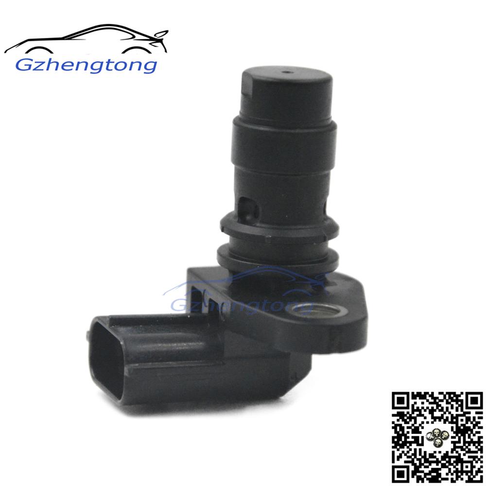 Online Kopen Wholesale Volvo Nokkenas Sensor Uit China