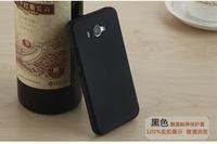 Чехол для для мобильных телефонов tpu xiaomi MI2S pc