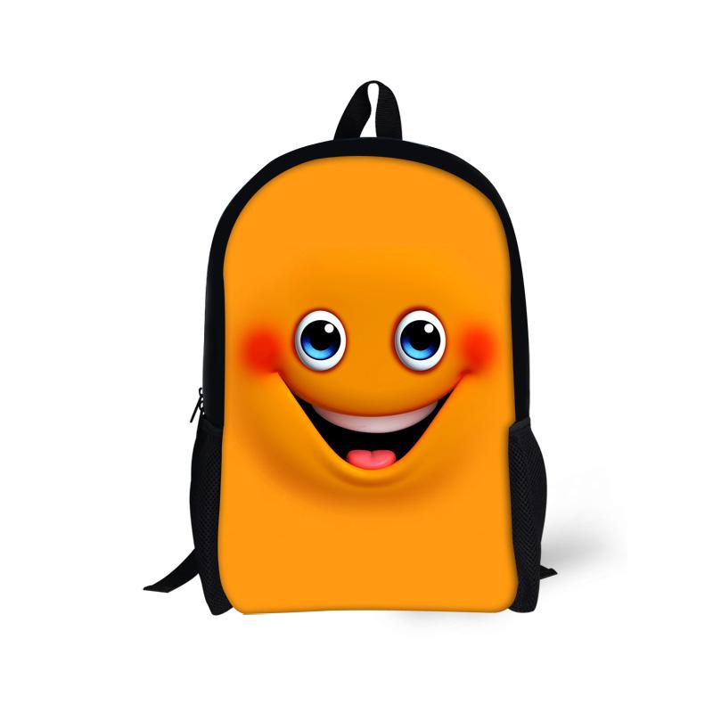 New arrival cute gorjuss girls children school bags for student women's travel school backpack laptop bag kids mochila infantil