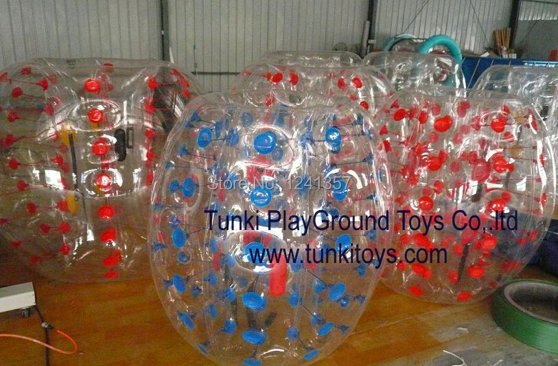 Amazing+Free shipping,1.5m inflatable body zorb ball for sale, zorb football ,body zorb ball(China (Mainland))