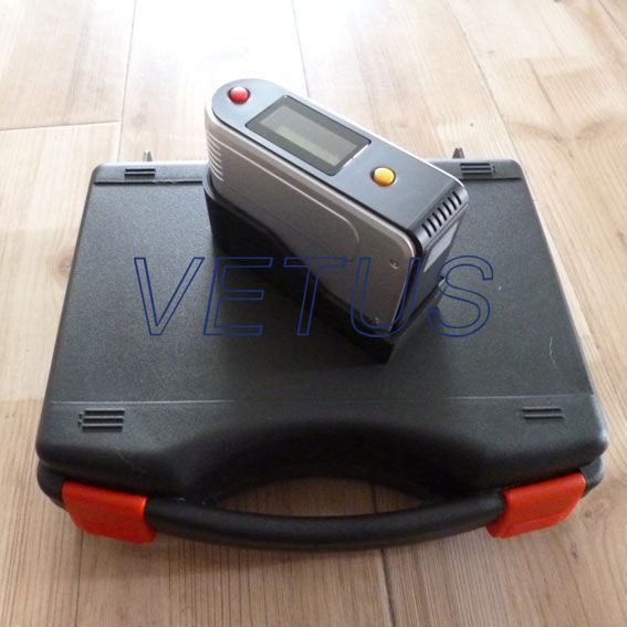 ETB-0686 gloss meter wholesale price fast shipping Projecting angle 60 degree<br><br>Aliexpress