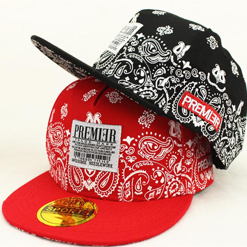 2015 Summer New childrens Flat Along the Baseball Cap Boys/Girls Auspicious Cloud Printing Snapback Hip Hop Hat Outdoor Sun Hat(China (Mainland))