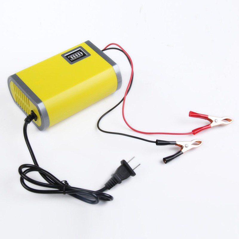New-Portable-Adapter-Power-Supply-12V-6A-Motorcycle-Car-Auto-Battery-Charger-US-Plug-Intelligent-Charging (2)
