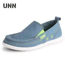 2016 British style Men Canvas Shoes, Luxury Brand High Quality Men Casual Shoes, Comfortable Men Loafers Shoes(China (Mainland))